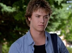 Photo of Jeremy Sumpter for fans of Jeremy Sumpter 32147266 Jeremy Sumpter, Judd Nelson, Bae, What Makes A Man, Make A Man, Take My Breath, Andrew Lincoln, Rick Grimes, Robert Downey Jr