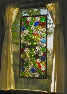 funny-clever-alternatives-every-day-objects-wine-bottom-window