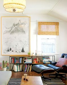 Framing textiles im looking for art for my home but it can get so f26b34aa820c9f6621545090a8032d1d mountain sketch mountain drawingg solutioingenieria Images