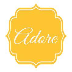 Flexwear Adore - Good for 1 year   Executive Optical