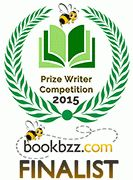 So excited! Just notified this morning that I am a finalist in the BookBzz 2015 Writer's Competition in the Romance Category. http://bookbzz.com/julias-star-bonnie-phelps/