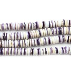 High Tide DIY Necklaces | Halcraft Collection - Owners & Creators of Bead Gallery™ Beads Direct, Diy Necklace, Necklaces, Conch, Beach Jewelry, The Creator, Shells, Bangles, High Tide