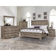 wooden bench made bed bassett beds and asp frames edge maple furniture panel live wood bedroom