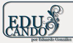 EDU- CANDO: 8 Trucos para encontrar la concentración en época de exámenes - 45600mgzn