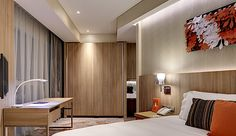 17 Best Million Lighting Hospitality
