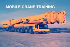 forklift training, business services and icb courses Co2 Welding, Drilling Rig, Course Offering, Dump Truck, Good Customer Service, Training Center, Crane, Transportation, Pills