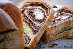 Search Results Pasca Romanian Desserts, Romanian Food, Romanian Recipes, Cinnabon, Banana Bread, Dinner Recipes, Sweets, Baking, Homemade Food