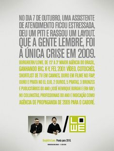 lowe-br-2010