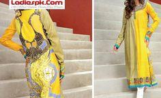 firdous fashion eid lawn design with prices 2013 women Firdous Eid Collection 2013 for Women