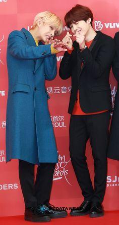 Seokjin, Kim Namjoon, Kim Taehyung, Jimin, Bts Bangtan Boy, Jung Hoseok, K Pop, Rapper, Most Handsome Men