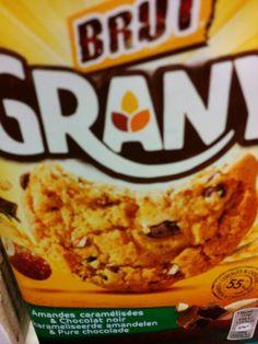 lu brut grany koeken lactosevrij