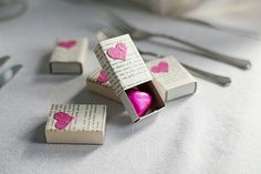 Wedding Favors, Wedding Invitations, Chocolate Hearts, Happily Ever After, Usb Flash Drive, Valentines Day, Wedding Planning, Dream Wedding, Wedding Inspiration