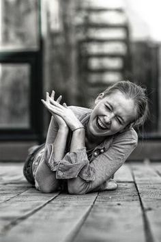 marisel@reflexiones.com: Sonrío porque ya pasé bastante tiempo triste