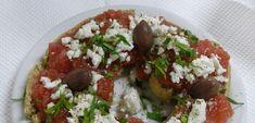 Συνταγές : Μαλεμπί (muhallebi) Grains, Food And Drink, Rice, Meat, Recipes, Chickpeas, Chic Peas, Ripped Recipes, Korn