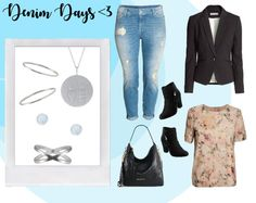 Styling by curves_and_gemstones showing Love Pendant Silver, Bubble Facet Ear Studs Sky Blue Small Silver, Cross Ring Silver and Simple edge Ring Large Silver #jewellery #Jewelry #bangles #amulet #dogtag #medallion #choker #charms #Pendant #Earring #EarringBackPeace #EarJacket #EarSticks #Necklace #Earcuff #Bracelet #Minimal #minimalistic #ContemporaryJewellery #zirkonia #Gemstone #JewelleryStone #JewelleryDesign #CreativeJewellery #OxidizedJewellery #gold #silver #rosegold #hoops #armcuff…