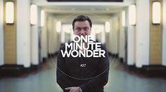 One Minute Wonder 27
