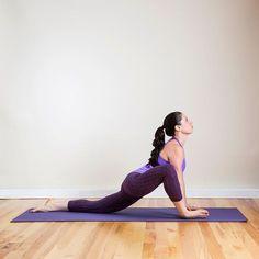 股関節はリンパが集中している部分でもあり、老廃物も溜まりやすくなっています。股関節ストレッチで老廃物を流してあげることで、下半身がすっきりとしてきます。ここでは、下半身ダイエットに効果的な股関節のストレッチ方法や脚痩せに効果的なストレッチをご紹介します。