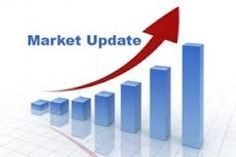 down Live Market Updates: - Sensex fall more than 120 points, BSE Sensex declined points to and NSE Nifty slipped points to Nifty broken levels while all sectors are in red barring. Oil retailer fell up to Prices of petrol and diesel cut by 1 paisa. Uk Pension, Money Talks, Wealth Management, Technical Analysis, Financial Planning, Stock Market, Investing, Nifty