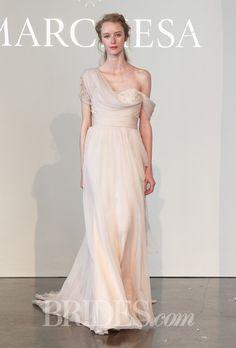 특별한 '컬러 웨딩드레스(컬러드레스)' 골라보세요- : 네이버 포스트