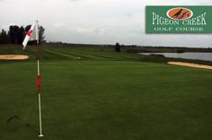 $17 for 18 Holes with Cart at Pigeon Creek #Golf Course in West Olive near Grand Rapids ($38 Value. Expires June 1, 2016!)  Click here for more info: https://www.groupgolfer.com/redirect.php?link=1sqvpK3PxYtkZGdlcHel
