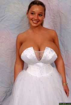 Image result for crazy bride funny
