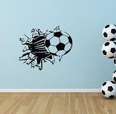 Amazon.ca: soccer decoration