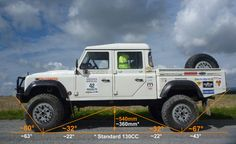 land rover defender 2016 interior