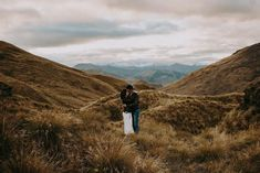 One of my favourite things is to shoot in the tussock grass the grow in our mountains. Grey Weddings, Grass, Mountains, My Favorite Things, Gray Weddings, Grasses, Bergen, Herb