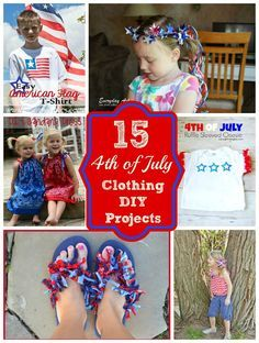 4th of july old navy