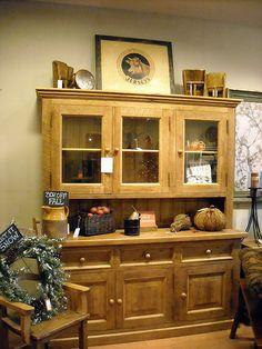 Teak Furniture Southern California