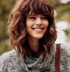 35 Medium Length Curly Hair Styles | Hairstyles & Haircuts 2014 – 2015 35 Medium Length Curly Hair Styles | Hairstyles & Haircuts 2014 – 2015 http://www.nicehaircuts.info/2017/06/11/35-medium-length-curly-hair-styles-hairstyles-haircuts-2014-2015/