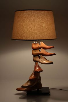 Sure Foot Base - Anthropology  perfect for the soe lover os antiques aficionado