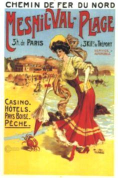 1895 Mesnival Plage 01