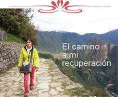 Yep... ésta soy YO y ésta es mi historia...  Walter Janer, MD - Gastroenterólogo - Bayamón, Puerto Rico