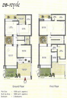 Square Foot House Plans Open Concept Sq Ft Square Foot House Plans Open Concept Sq Ft Design ✔ 45 Inspiring Modern House Design Ideas in 2020 1200sq Ft House Plans, 2 Bedroom House Plans, Model House Plan, Dream House Plans, Small House Plans, Cabin Plans, Duplex House Design, Small House Design, Modern House Design