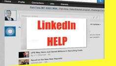 How to Make the Most of Your Time on LinkedIn