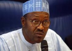 Why Buhari Withheld Names of 15 Ministerial Nominees -VANGUARD Reveals