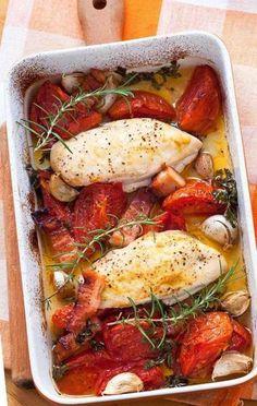 egy hónapos Reg-Enor mintaétrend Provence, Meat, Ethnic Recipes, Food, Provence France, Essen, Yemek, Eten, Aix En Provence