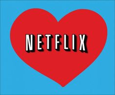 Top 20 Rom-Coms on Netflix to Watch This Valentine's Day | Elvis Duran and the Morning Show