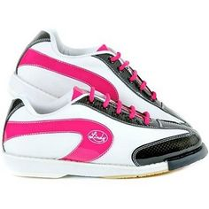 Linds New Era Terry Right Hand Womens Bowling Shoes Bowling Shoes d2c6e39f2