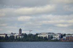 http://pienilintu.blogspot.fi/2013/08/our-beautiful-hometown.html