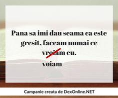 Romanian Language, Grammar, Homeschooling, Politics, Education, Children, Romans, Literatura, Young Children