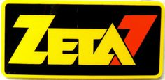 Zeta 7 was a rock station.  In the early 80s, they changed the format to something else and there were some unhappy campers.