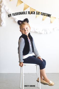 Cat Halloween Costumes For Adults