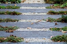 Belmont Hill Residence - contemporaneo - Paesaggio - Boston - Matthew Cunningham Landscape Design LLC