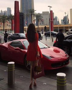 You&Apos;Re burning up, i'm cooling down mode de vie riche, bonjour, v Boujee Lifestyle, Wealthy Lifestyle, Luxury Lifestyle Fashion, Billionaire Lifestyle, Luxury Fashion, Luxury Girl, Luxe Life, Rich Girl, Rich Woman
