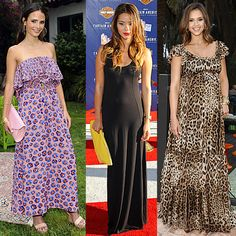 Imagen de http://media4.popsugar-assets.com/files/2011/07/29/4/192/1922564/350cb1f2ec597d9d_maxi-dresses.jpg.