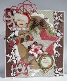 Joy!crafts made by Welmoed