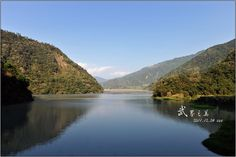 [南投 推薦 景點] 武界之美(上) @ sya(賽亞)的旅遊部落格 :: 隨意窩 Xuite日誌