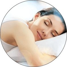 Tips and Tricks to Enhance Sleep Health: 8 Ways to Sleep Better and have a healthy and long peaceful life! Sleep is the secret to health problems in body. Benefits Of Sleep, Health Benefits, Rapid Heart Beat, Sedation Dentistry, Insomnia Causes, Ways To Sleep, Planet Hollywood, Home Remedies, Health Tips